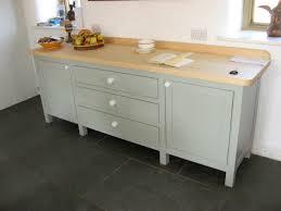 Kitchen Drawer Cabinets Free Standing Kitchen Drawer Cabinets Tags Superb Freestanding