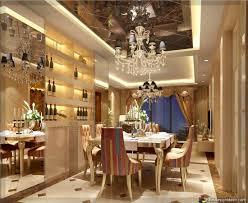 Schlafzimmer Im Chaletstil Esszimmer Chalet Stil 013 Haus Design Ideen