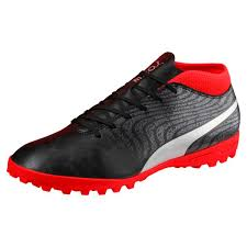 buy football boots germany one 18 4 tt s football boots shoes germany
