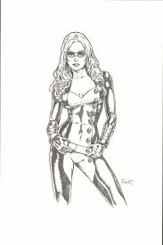 130 best mockingbird images on pinterest marvel comics comic