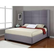best 25 fabric bed frames ideas on pinterest fabric beds