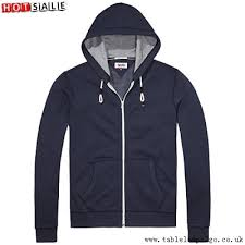 sweatshirts u0026 hoodies clothing u0026 shoes discount men u0027s shoes
