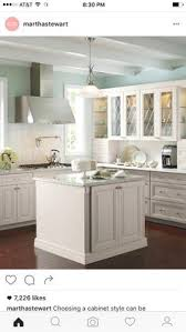 turkey hill cabinets by martha stewart living at home depot