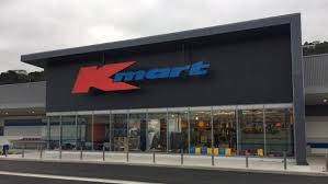 kmart s boots nz what s with our kmart obsession stuff co nz
