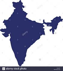 Gurgaon India Map by Map Of Delhi Stock Photos U0026 Map Of Delhi Stock Images Alamy