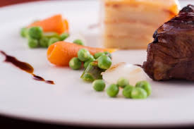 lea cuisine adderley restaurant dining in lea marston midlands the