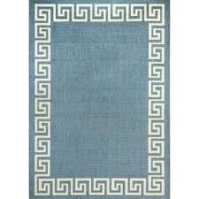 Lime Green Outdoor Rug New Blue Green Outdoor Rug Lime Green Outdoor Rug Lime Area Rug