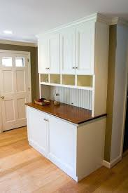 washer and dryer cabinets washer and dryer cabinets custom built in cabinet to enclose a