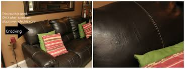 Ashley Furniture Leather Sofa by Ashley Furniture Wichita Kansas West R21 Net