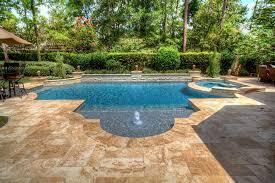 pool design pool landscape designs pools for home