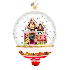 93 best christopher radko ornaments images on