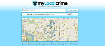 Crime Map Orlando by Crime Map Images Reverse Search