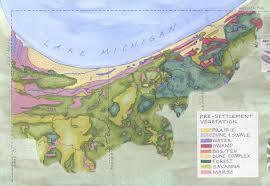 Indiana vegetaion images Habitats of the indiana dunes wikipedia jpg