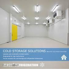 refroidir chambre de culture refroidir chambre de culture 100 images réfrigération et