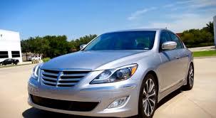 hyundai genesis usa 2012 hyundai genesis 5 0 r spec sedan review car pro usa