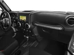 pictures of jeep wrangler 2017 jeep wrangler jk wrangler unlimited rubicon recon 4x4 for