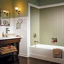 beadboard bathroom ideas white bathroom beadboard i n t e r i o r planked
