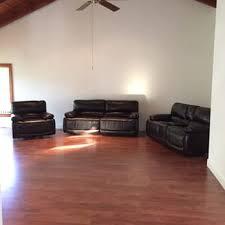 florida flooring flooring 2940 commerce park dr boynton
