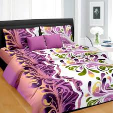 bed sheets u2013 best online shopping offers u2013 best deals on online