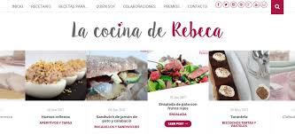 vocabulaire cuisine site de cuisine espagnol pour enrichir vocabulaire mosalingua