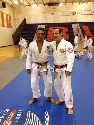 Hamilton Of Martial Arts Jiu by 26 Best Rickson Gracie Images On Pinterest Brazilian Jiu Jitsu
