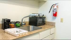 207 Best Kitchen Images On Studio 6 San Antonio Lackland Afb Hotel In San Antonio Tx 59