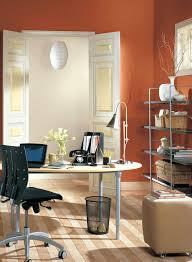 articles with warm paint colors home office tag paint color office