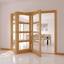 glass internal doors tri fold interior doors gallery glass door interior doors