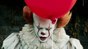 top creepy clowns birthday party anyone horror 5 real killer clowns that are even scarier than pennywise top5s