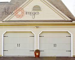 where to buy garage door struts door garage garage door strut woodland garage door garage door