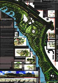 garden design free garden design garden u2013 roots page 4