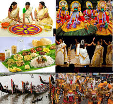 harvest thanksgiving service onam the harvest festival of kerala onam is by far the most