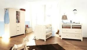 moisissure dans une chambre moisissure chambre bebe chambre bebe amacnagement cheval concernant
