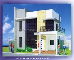 what is your dream house homechoice planners construction corporation realizing your dream
