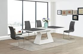 12 person round table dining tables dining room tables that seat