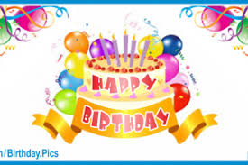 ecards on facebook archives page 4 of 47 happy birthday videos