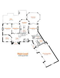 floor plan survey floor plans u0026 survey