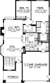 24x24 country cottage floor plans yahoo image search results 500 sq ft house plans search garage guest cottage