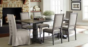 Dining Room Furniture Deals My Rooms Furniture Gallery Furniture Stores In Augusta Ga