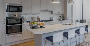 kitchens nolan kitchens new kitchens designer kitchens nolan kitchens contemporary kitchens fitted kitchens