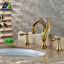 Retro Bathroom Taps Online Get Cheap Bathroom Taps Aliexpress Com Alibaba Group