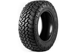 lt285 65r18 nitto trail grappler m t radial tire nit205 740