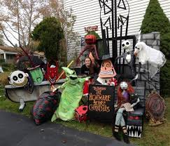 232 best diy nightmare before christmas images on pinterest