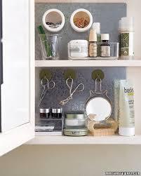 gorgeous bathroom vanity organization ideas vanity to go 11 genius