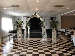 creative handmade indoor halloween decorations indoor wedding