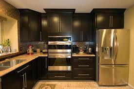 Luxury Cabinets Kitchen by Luxury Cabinet Hardware U2013 Sequimsewingcenter Com