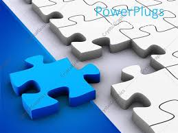 100 jigsaw puzzle template for word 100 jigsaw puzzle template
