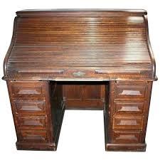 desk for sale craigslist craigslist counter desk oak roll top desk for sale roll top desk for