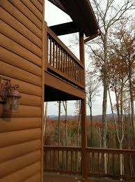 homes exterior wood siding for homes tall brick chimney for