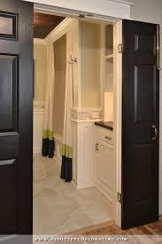 Diy Bathroom Makeovers - diy bathroom remodel before u0026 after